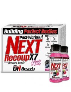 NEXT RECOUP X7