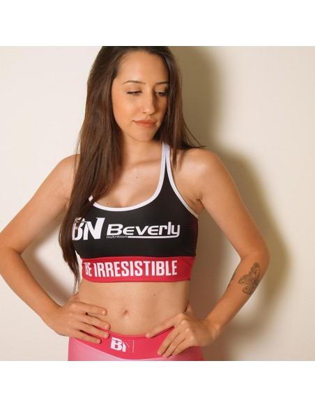 Fitness Top Damen