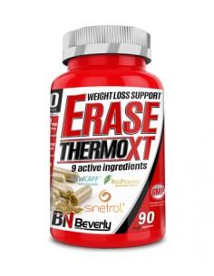 Erase Thermo XT