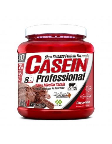 PROSG Night Time Protein