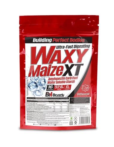 Waxy Maize XT