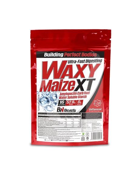 Waxy Maize XT 1 kg