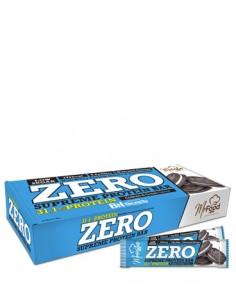Zero Supreme Bar Cookies&Cream