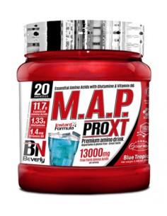 M.A.P Pro XT