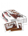 FLAPBIT Chocolate Gourmet