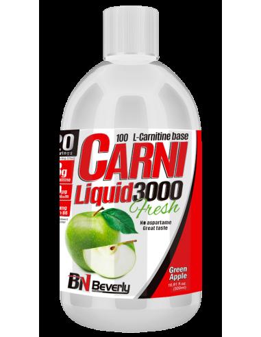 Carni Liquid 3000