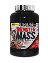 Monster Mass 2,5kg