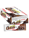 Low Carb Queen Doble Chocolate