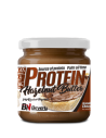 Protein Hazelnut Cream