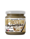 Protein Hazelnut White Butter