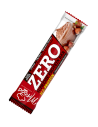 Pack Zero Supreme Bar Choco-Avellana