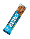 Pack Zero Supreme Bar Cookies&Cream