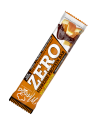 Pack Zero Supreme Bar Choco-Naranja