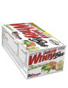 3 Mix Delicious Whey Bar