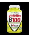 Ultra Vitamin B100