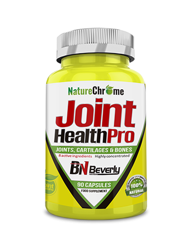 Joint Health Pro