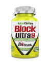 Block Ultra 9