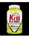 Ultra KRILL Pro 1000