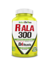 R-ALA 300