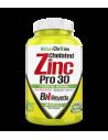 Chelated Zinc Pro 30