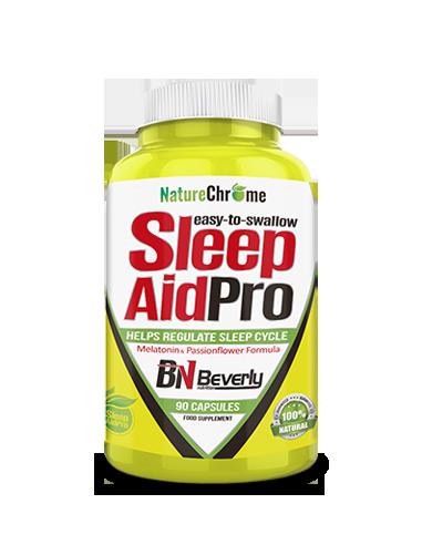 Sleep Aid Pro