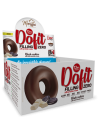 Dofit Zero Black Cookies (12units)