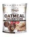 Instant Oatmeal - Choconut