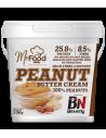 Peanut Butter Cream 750 gr