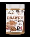Peanut Butter Cream - Cookies